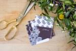 Freebie   Thanksgiving Cards