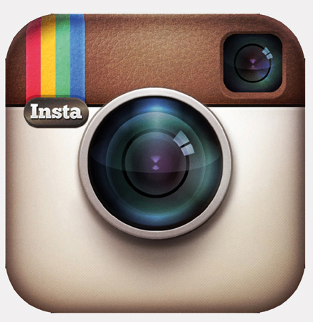 Instagramsmall