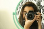 Photography for Scrapbookers | Choosing a DSLR Camera