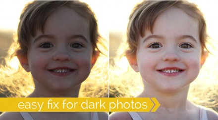 brighten-photos-easy-fix-for-underexposed-photos - it's always autumn