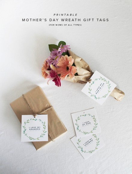printable-mothers-day-gift-tags-almost-makes-perfect1