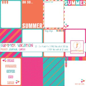 summer_vacation_printable