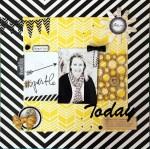 Inspiration du Jour | Sparkle Today