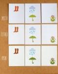 Printer Paper Comparison + Giveaway