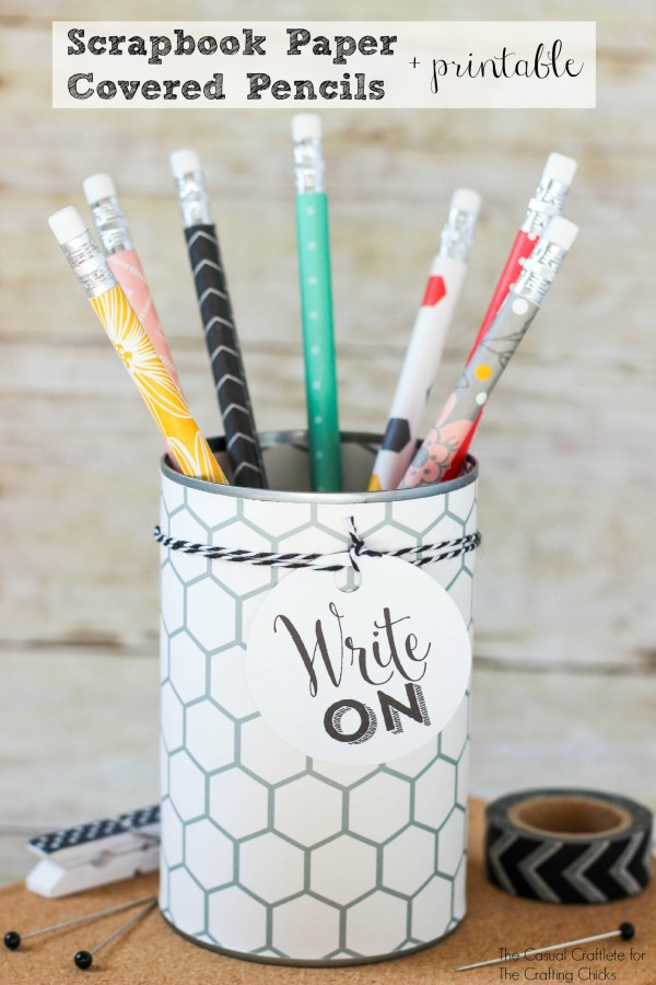 Scrapbook-Paper-Covered-Pencils-with-printable-great-teacher-gift-idea-e1427646012933