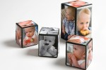 Tutorial | Mother's Day Photo Cubes