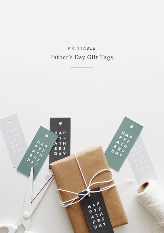 printable-fathers-day-gift-tags-almost-makes-perfect1
