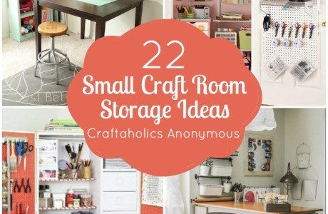 Diy 12 12 scrapbook paper storage scrap booking - Scrapbooking storage ideas for small spaces plan ...