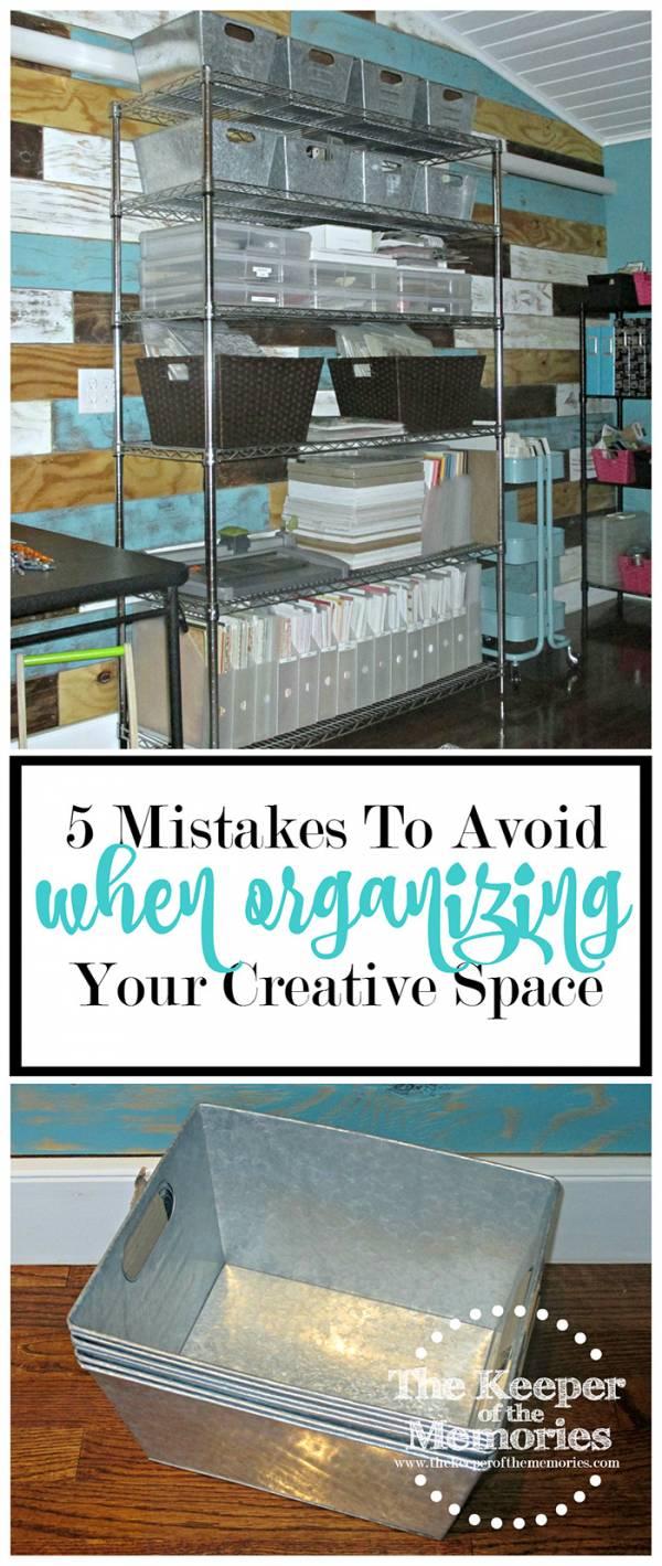 5-mistakes-to-avoid