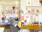 15 Inspiring Ideas for a Creative Work Space