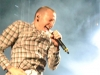 Linkin-Park-5