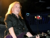 Nightwish12