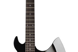Gene-Simmons-Axe-Guitar