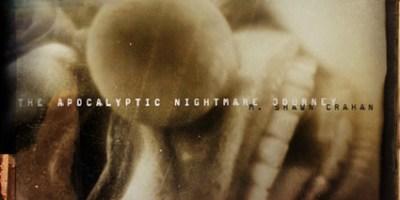 apocalyptic-nightmare