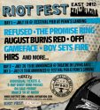 riot-fest