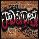 jaded-past