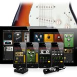 amplitube_2_5_iphone_ipad