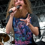 Battlecross 14