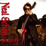 neal_schon_tc_cover