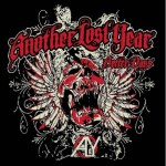 Another Lost Year - Better Days
