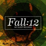 No Sleep Records Sampler