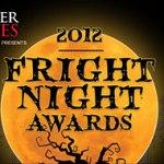 logo-frightnightawards
