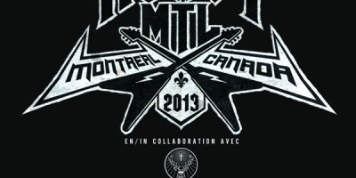 En-Route-Vers-Heavy-MTL-2013