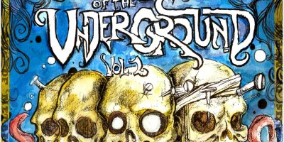 Axis-Of-The-Underground-Vol-2-