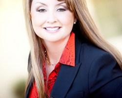 Lori McCallian