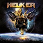 Helker- Somewhere In The Circle (Cover)