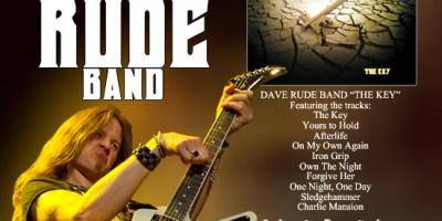 Dave-Rude_Pre-order_550