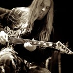 Jeff Hanneman 2