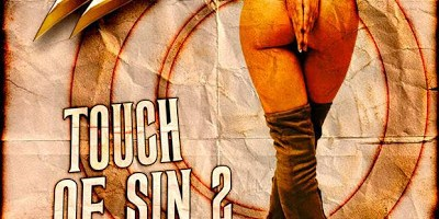 Sinner - Touch of Sin 2