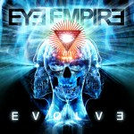 Eye Empire - Evovle