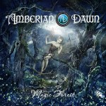 Amberian Dawn - Magic Forest