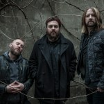 Seether_GeneralPress_3_credit_MarinaChavez