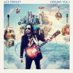 Ace Frehley-Covers LP