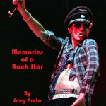 scott weiland_memories of a rock star