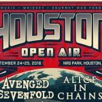 Houston Open Air 2016 crop