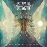 Buffalo Summer - Second Sun