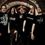 Meshuggah pic 2016