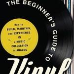 beginners-guide-to-vinyl