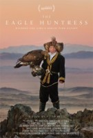 eagle-huntress-poster