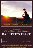 babettes-feast-poster-270x400
