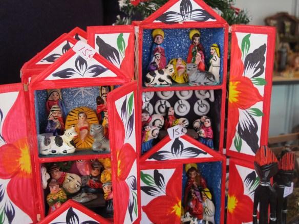 belen, belenes, nativity scenes