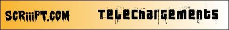 telechargements1 Bannières