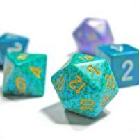 Des jeux de rôles complets et gratuits à télécharger -1ere Partie