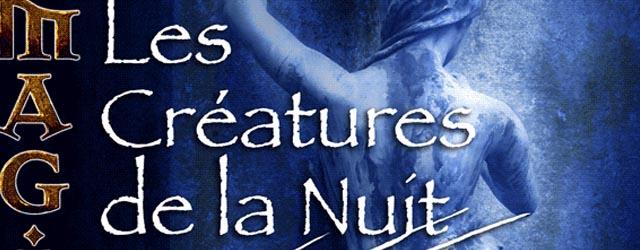Webzine YmaginèreS : le numéro 1 sera mis en ligne mercredi 22 février 2012 !