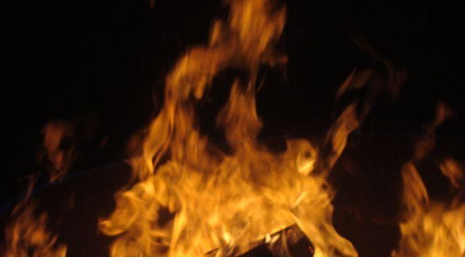 800px-Fire_in_Ranua