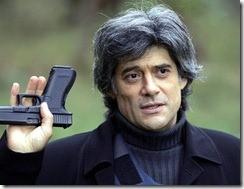negociateur thumb Aventuriers et français ? 2ème Partie 1995 2005